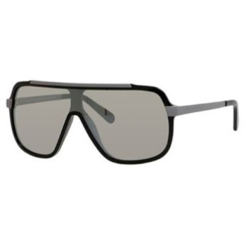Marc Jacobs 593/S Sunglasses