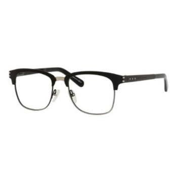 Marc Jacobs 616 Eyeglasses