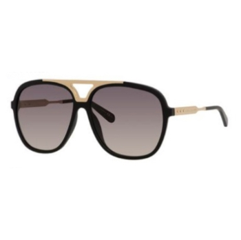 Marc Jacobs 618/S Sunglasses