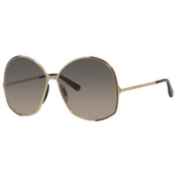Marc Jacobs 621/S Sunglasses