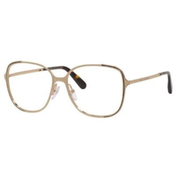 Marc Jacobs 629 Eyeglasses