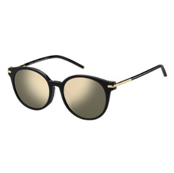 Marc Jacobs Marc 87/F/S Sunglasses