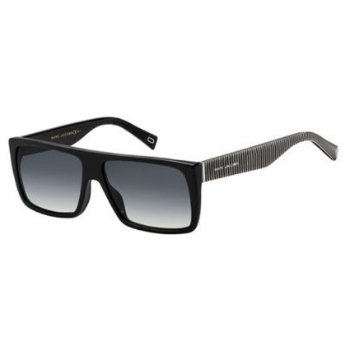 Marc Jacobs Marc Icon 096/S Sunglasses