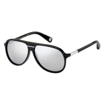 Marc Jacobs 514/S Sunglasses