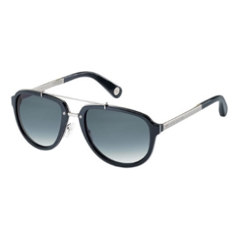Marc Jacobs 515/S Sunglasses