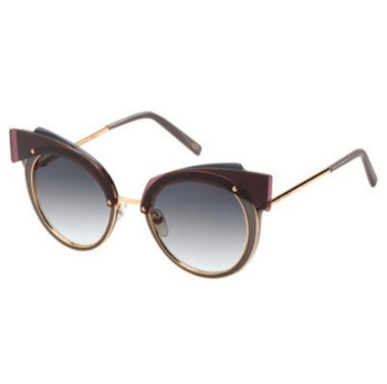 Marc Jacobs Marc 101/S Sunglasses