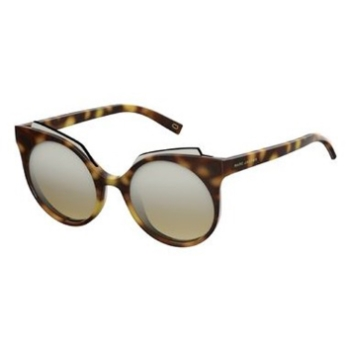 Marc Jacobs Marc 105/S Sunglasses