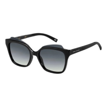 Marc Jacobs Marc 106/S Sunglasses