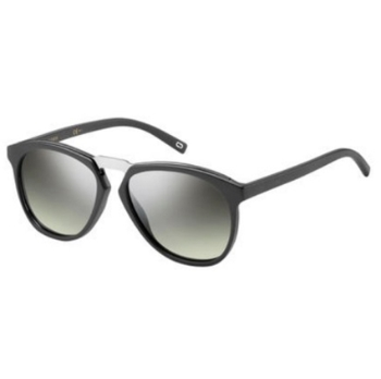 Marc Jacobs Marc 108/S Sunglasses