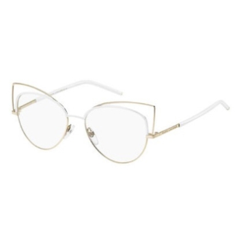 Marc Jacobs Marc 12 Eyeglasses