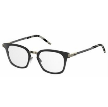 Marc Jacobs Marc 145 Eyeglasses
