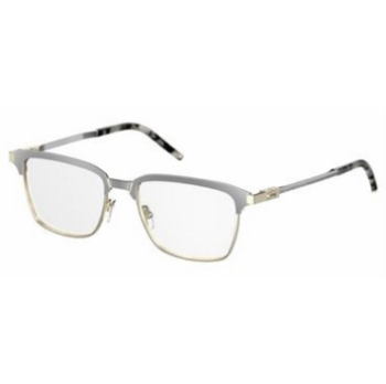 Marc Jacobs Marc 146 Eyeglasses