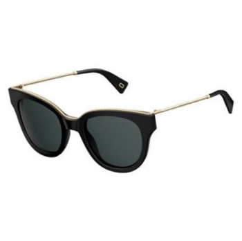 Marc Jacobs Marc 165/S Sunglasses