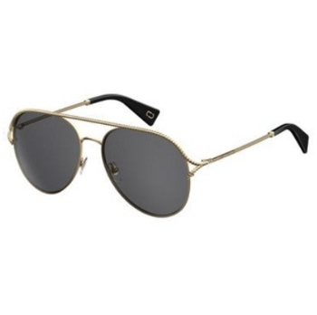 Marc Jacobs Marc 168/S Sunglasses