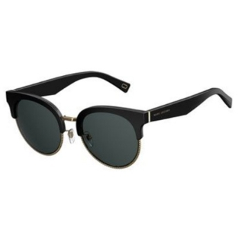 Marc Jacobs Marc 170/S Sunglasses