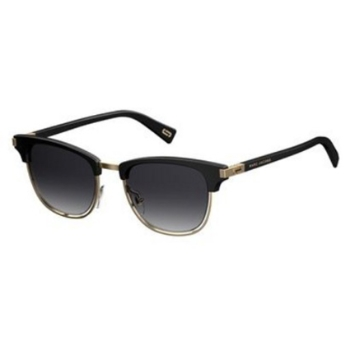 Marc Jacobs Marc 171/S Sunglasses