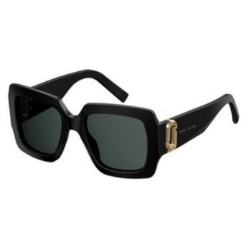 Marc Jacobs Marc 179/S Sunglasses