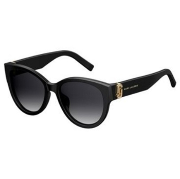 Marc Jacobs Marc 181/S/Strass Sunglasses