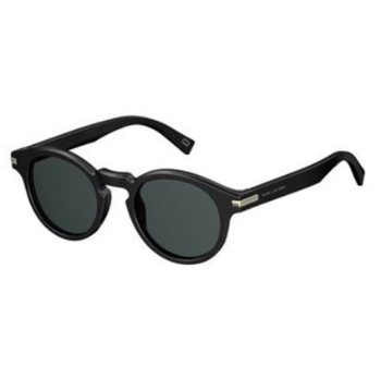 Marc Jacobs Marc 184/S Sunglasses