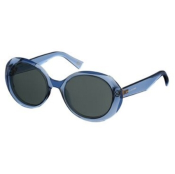 Marc Jacobs Marc 197/S Sunglasses
