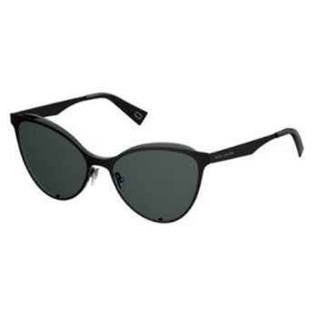 Marc Jacobs Marc 198/S Sunglasses