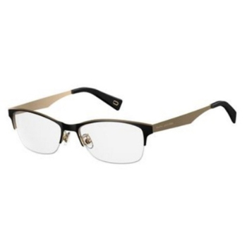 Marc Jacobs Marc 201 Eyeglasses
