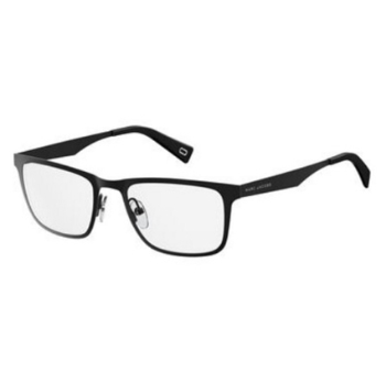 Marc Jacobs Marc 202 Eyeglasses