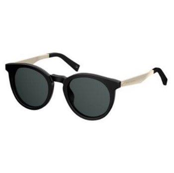 Marc Jacobs Marc 204/S Sunglasses