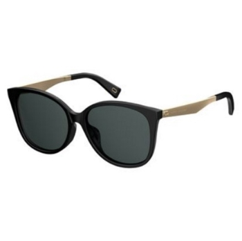 Marc Jacobs Marc 209/F/S Sunglasses