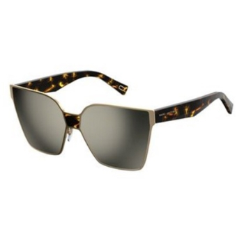 Marc Jacobs Marc 212/S Sunglasses