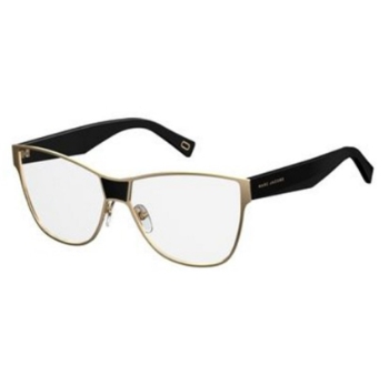 Marc Jacobs Marc 214 Eyeglasses