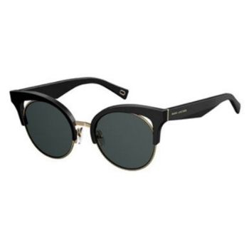 Marc Jacobs Marc 215/S Sunglasses