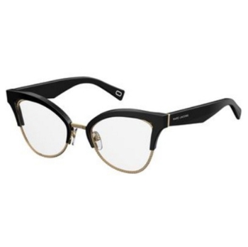 Marc Jacobs Marc 216 Eyeglasses