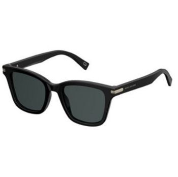 Marc Jacobs Marc 218/S Sunglasses