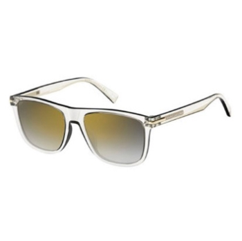 Marc Jacobs Marc 221/S Sunglasses