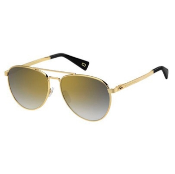 Marc Jacobs Marc 240/S Sunglasses