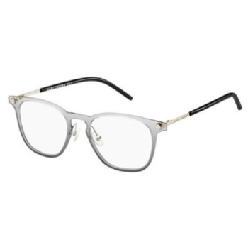 Marc Jacobs Marc 30 Eyeglasses