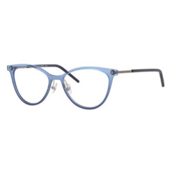 Marc Jacobs Marc 32 Eyeglasses