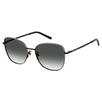 Marc Jacobs Marc 409/S Sunglasses