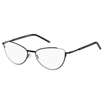 Marc Jacobs Marc 40 Eyeglasses