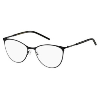 Marc Jacobs Marc 41 Eyeglasses