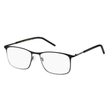 Marc Jacobs Marc 42 Eyeglasses