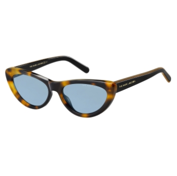 Marc Jacobs Marc 457/S Sunglasses