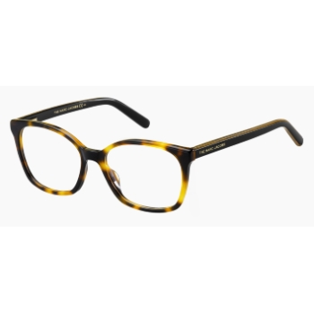Marc Jacobs Marc 464 Eyeglasses
