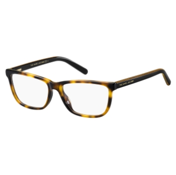 Marc Jacobs Marc 465 Eyeglasses