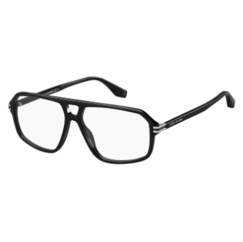 Marc Jacobs Marc 471 Eyeglasses