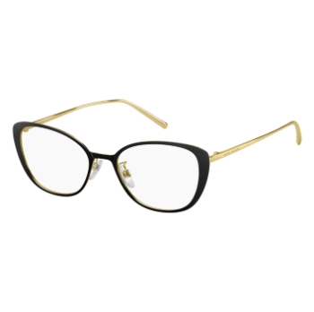 Marc Jacobs Marc 482/F Eyeglasses
