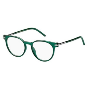 Marc Jacobs Marc 51 Eyeglasses