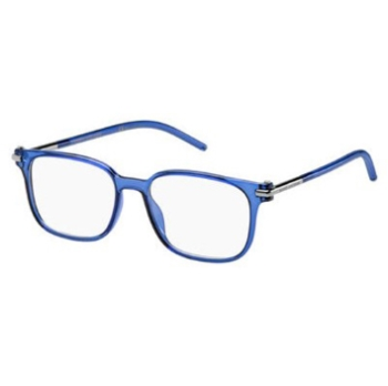 Marc Jacobs Marc 52 Eyeglasses