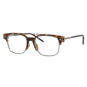 Marc Jacobs Marc 5 Eyeglasses
